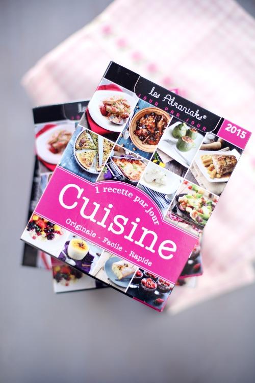 almaniak-2015-cuisine