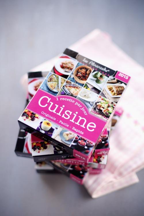 almaniak-2015-cuisine2