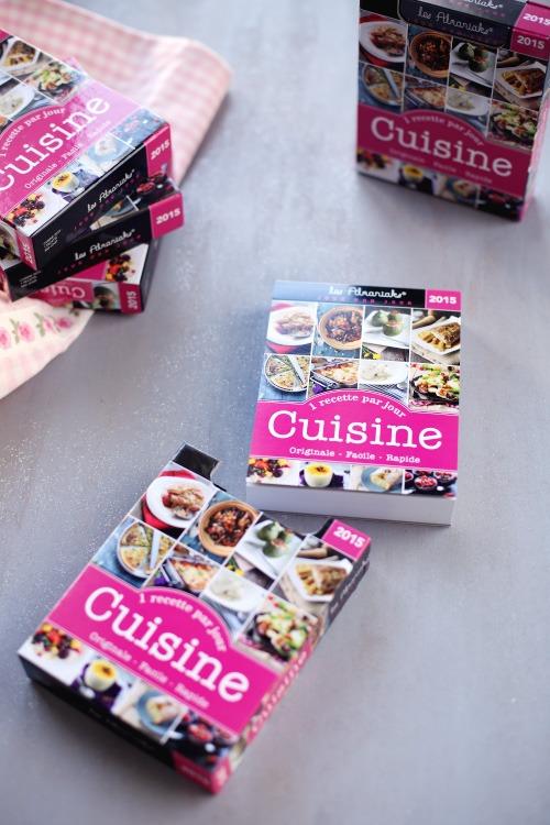 almaniak-2015-cuisine3