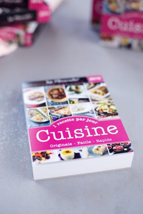 almaniak-2015-cuisine5