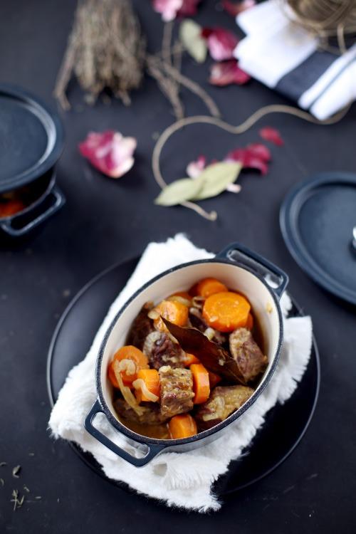 boeuf-carotte-colombo2