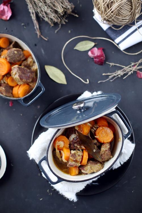 boeuf-carotte-colombo6