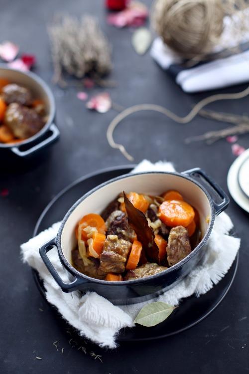 boeuf-carotte-colombo7