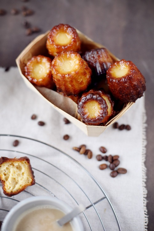 canneles-bordelais6