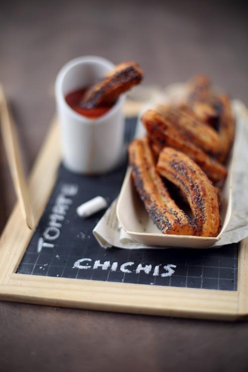 chichi-chorizo2