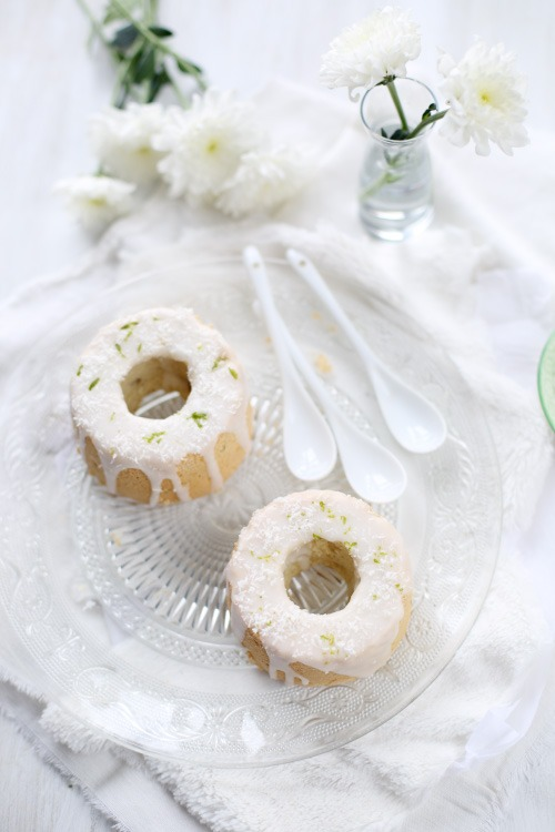 chiffon-cake-citron-coco13