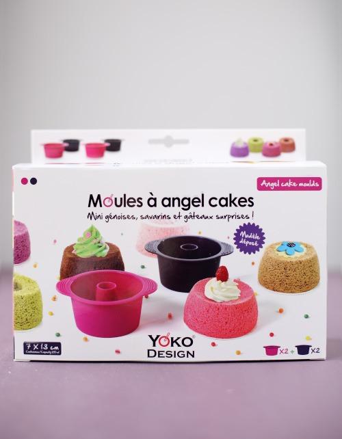 chiffon-cake-citron-coco14