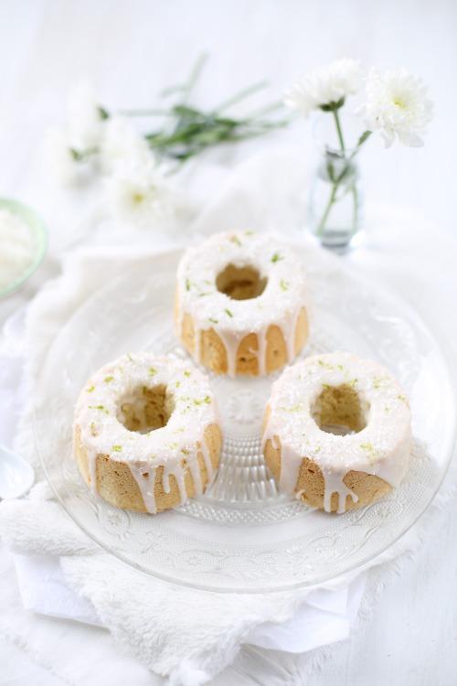 chiffon-cake-citron-coco3