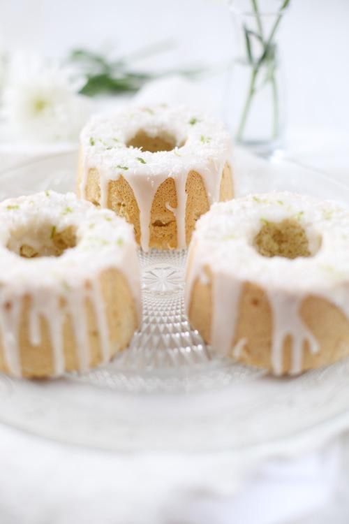 chiffon-cake-citron-coco6