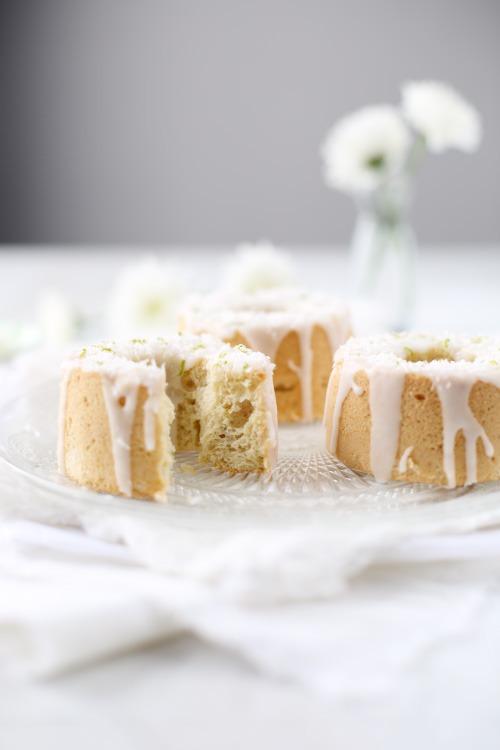 chiffon-cake-citron-coco9