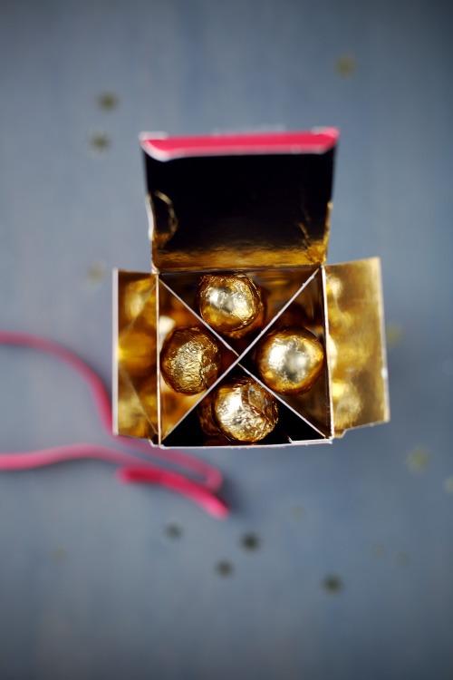 chocolat-cluizel2