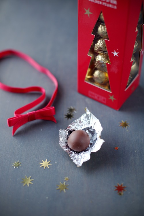 chocolat-cluizel4