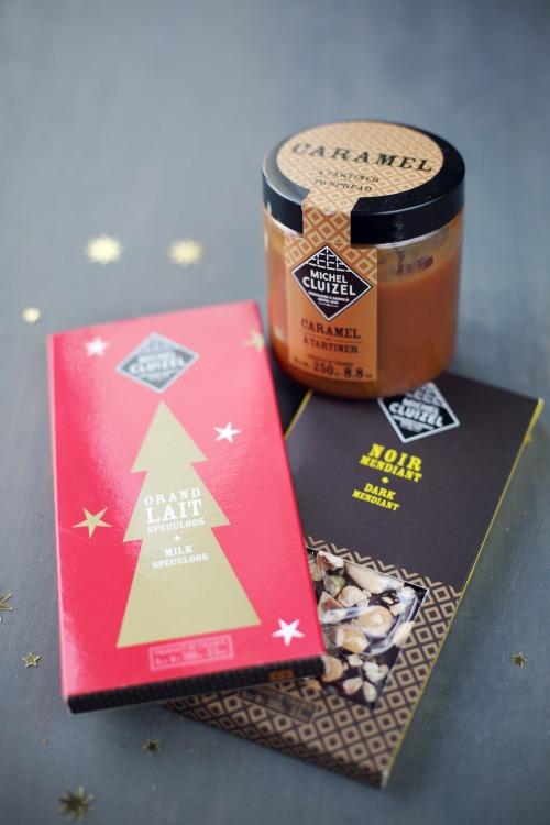 chocolat-cluizel6