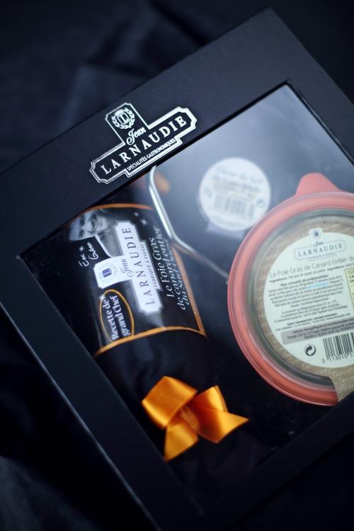 coffret-foie-gras2