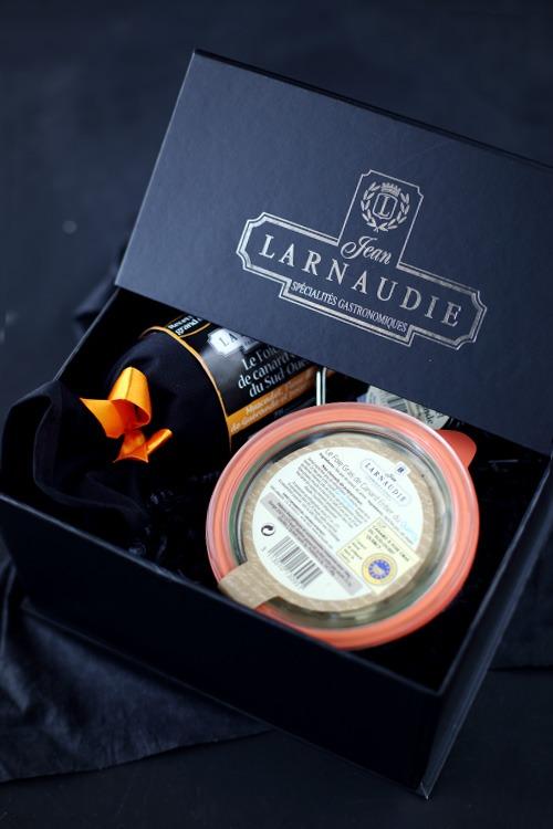 coffret-foie-gras3