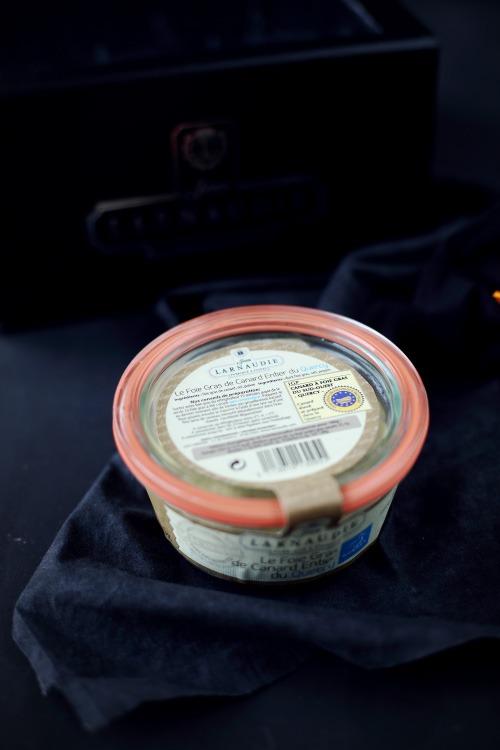 coffret-foie-gras5