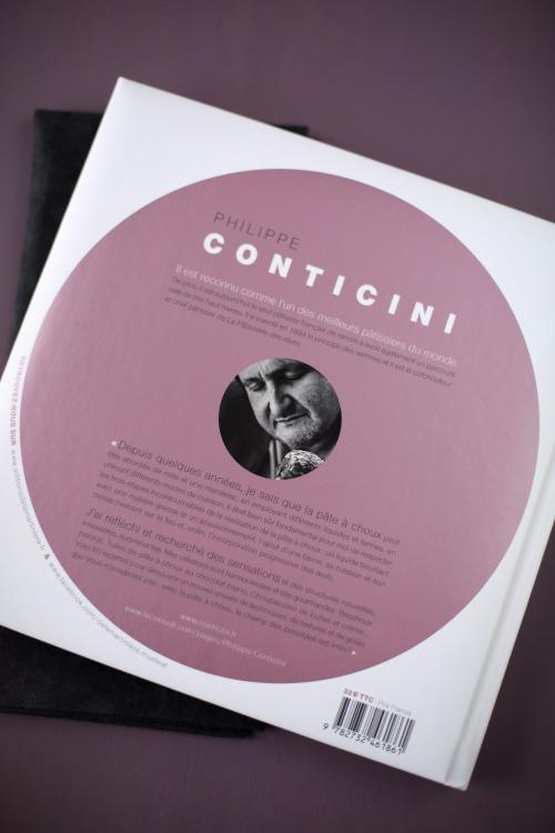 conticini-sensations-choux3 copie