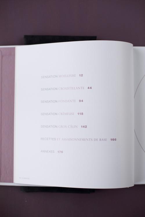 conticini-sensations-choux4 copie