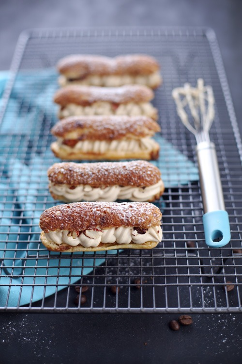 eclairs-cafe-fruits-secs15