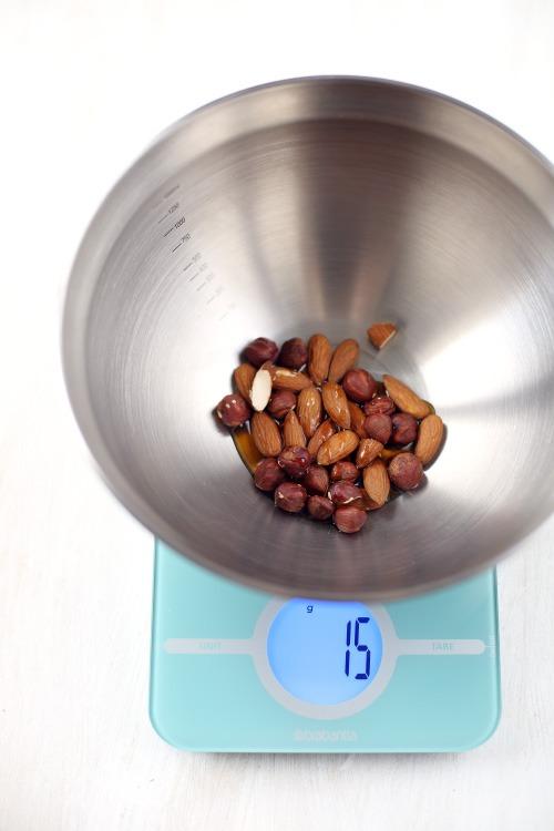 eclairs-cafe-fruits-secs2