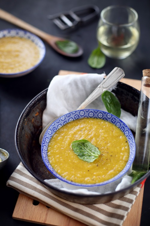 mouline-poireau-endive-carotte-magret2