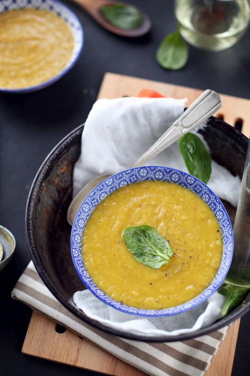 mouline-poireau-endive-carotte-magret3