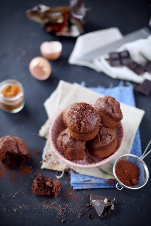 muffins-chocolat-piment-espelette12