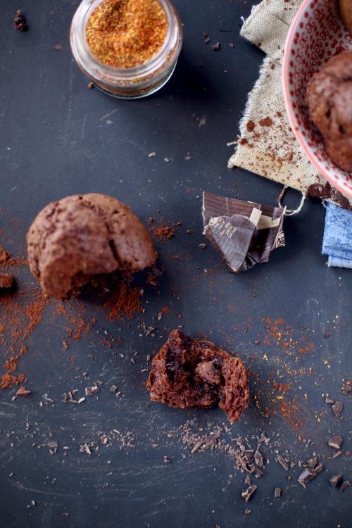 muffins-chocolat-piment-espelette13