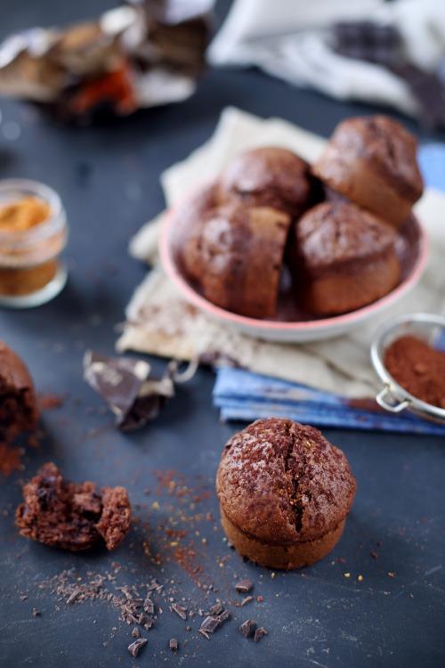 muffins-chocolat-piment-espelette14