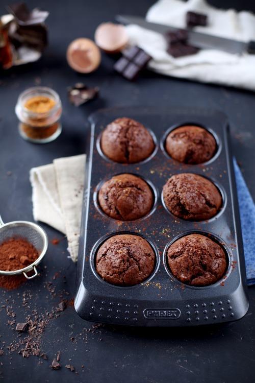 muffins-chocolat-piment-espelette5