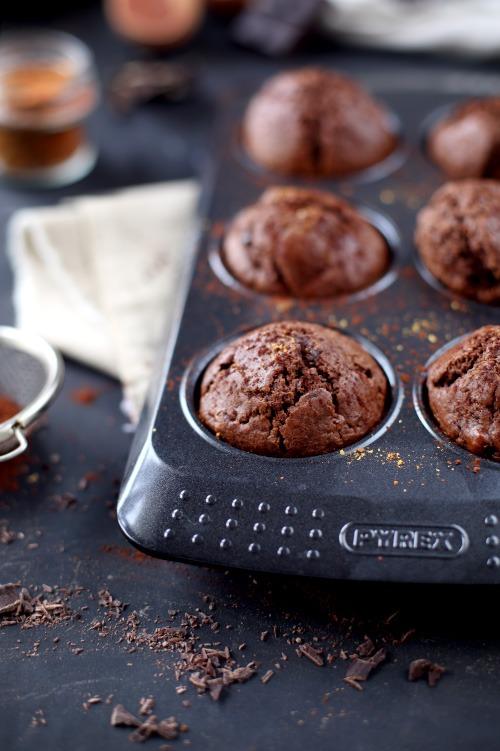 muffins-chocolat-piment-espelette7