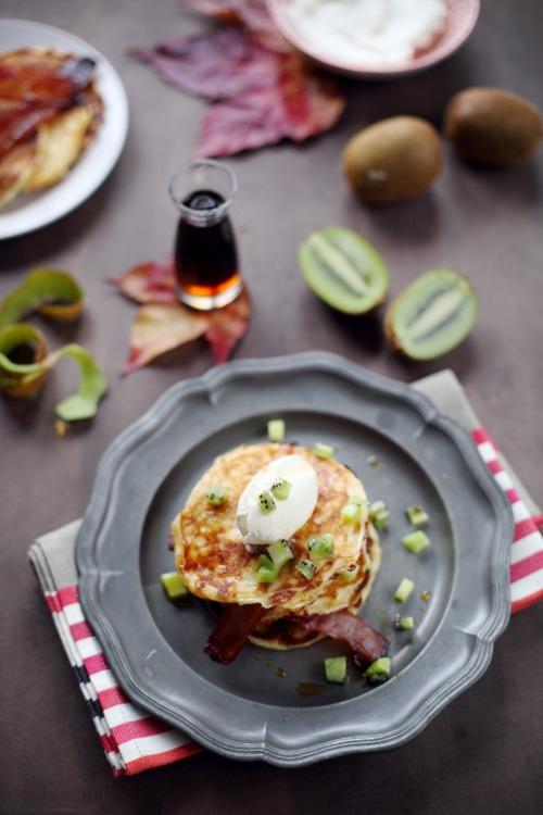 pancakes-cheddar-lard-kiwi4