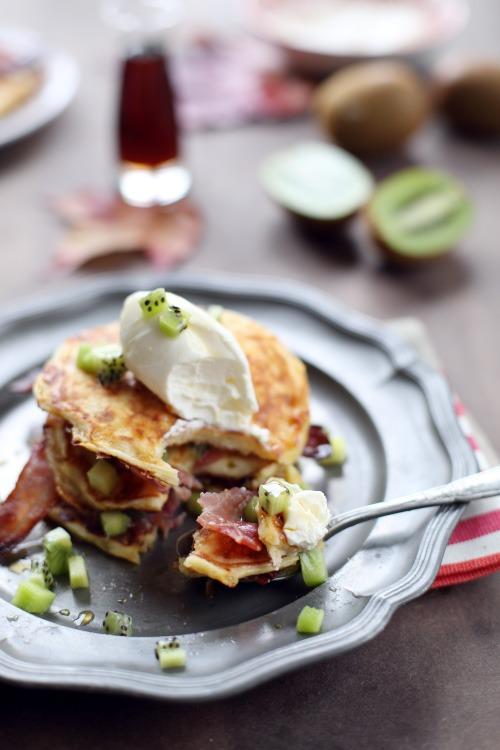 pancakes-cheddar-lard-kiwi6