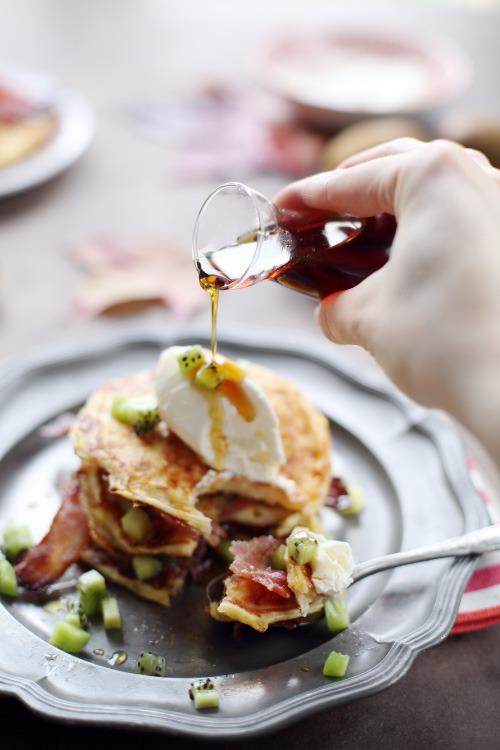 pancakes-cheddar-lard-kiwi7