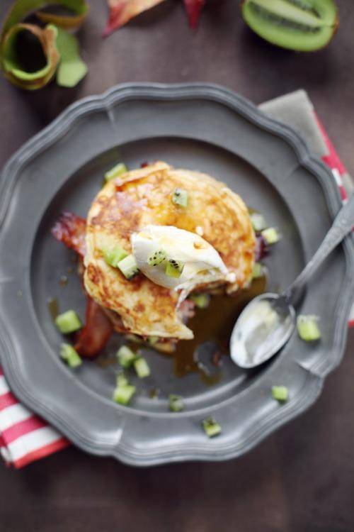 pancakes-cheddar-lard-kiwi8