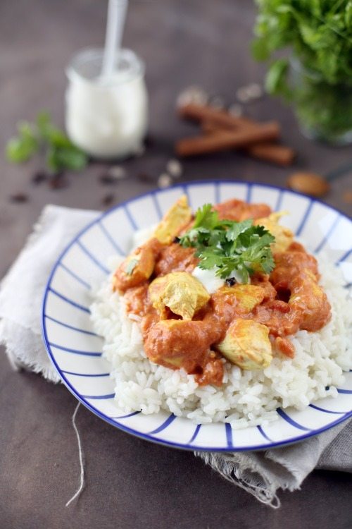 poulet-korma2