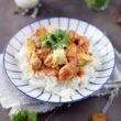 poulet-korma3