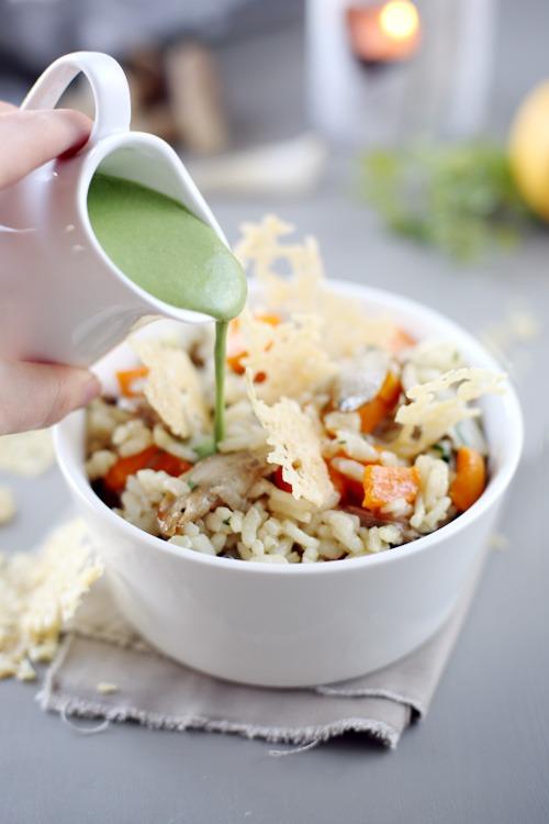 risotto-cepe-potiron-persil2