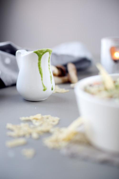 risotto-cepe-potiron-persil7