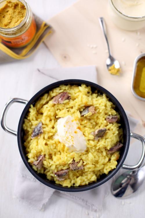 risotto-curcuma-citron-sardine3