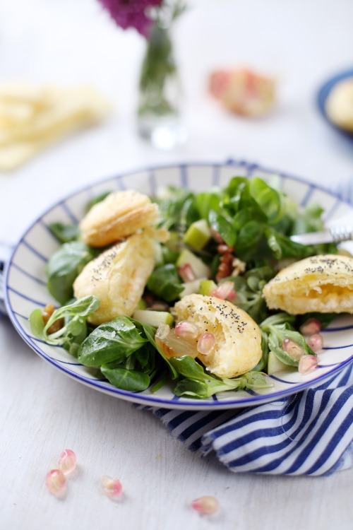 salade-fruitee-feuilletes-chevre7