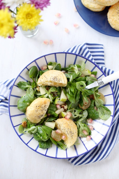 salade-fruitee-feuilletes-chevre8