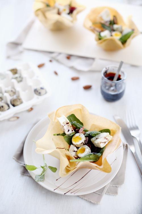 salade-rocamadour11