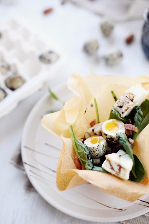 salade-rocamadour12