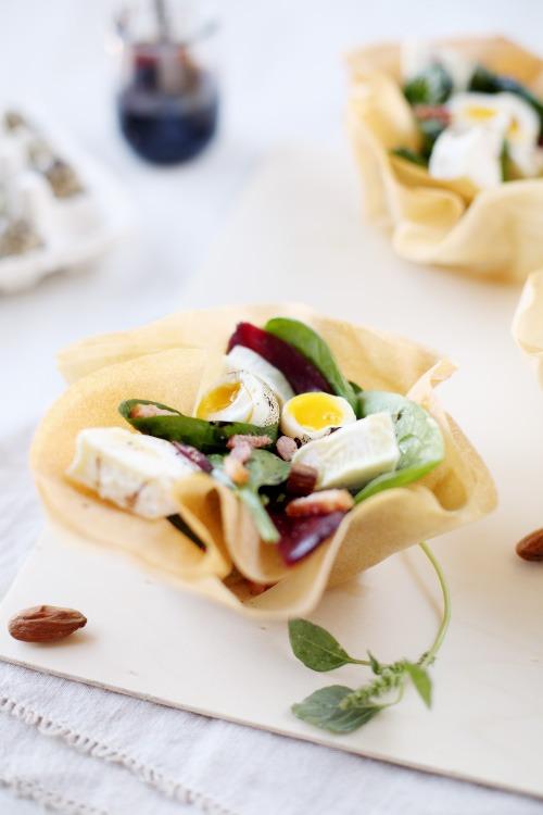 salade-rocamadour4
