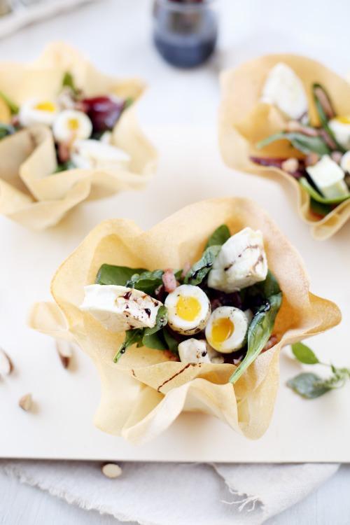 salade-rocamadour5