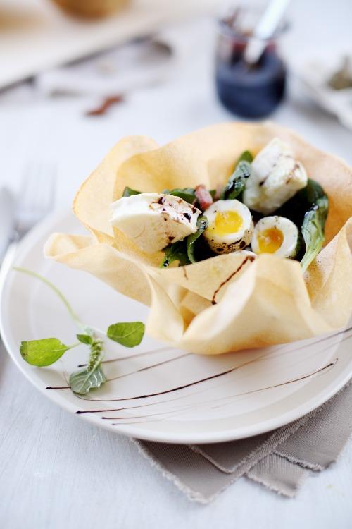 salade-rocamadour6