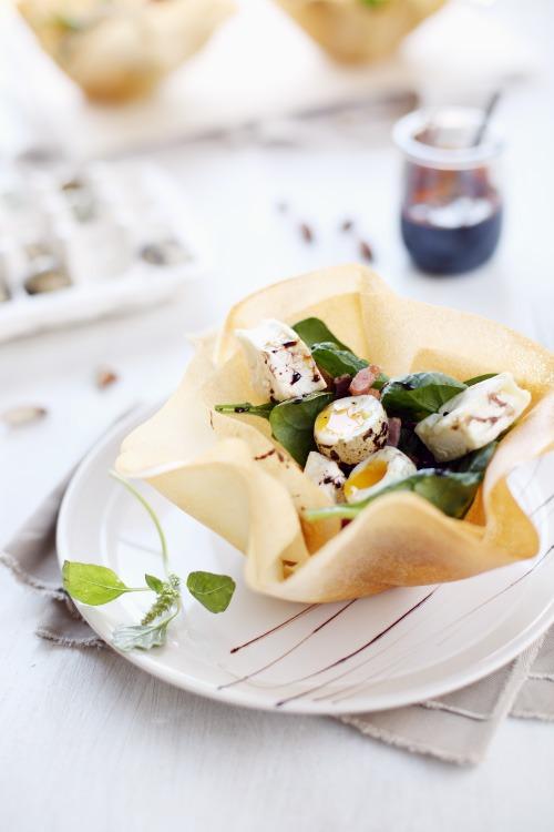 salade-rocamadour8