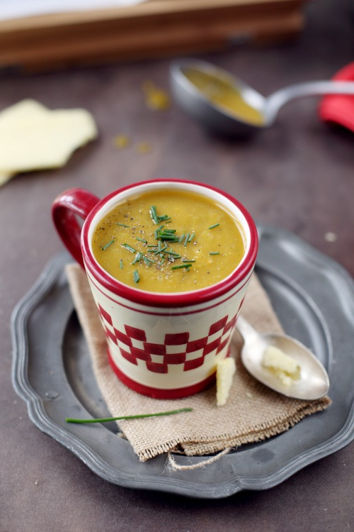 soupe-patate-douce-haricot2