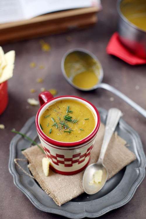 soupe-patate-douce-haricot6